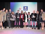 SBT e Televisa realizam evento de licenciamento para as empresas ...