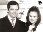 Uma radionovela de Janete Clair desmontou a era Magadan na ...