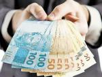 Faça dinheiro! Conheça a plataforma online Investidor S/A - Cartão ...
