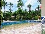 Hotel Mil Flores: melhor opção de hospedagem para a 51ª ...
