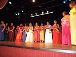O Diva Brasil Plus Size, apresenta a Edição do Divas bairros e ...