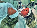 Verônica Araújo revela segredos para manter uma boa pele ...