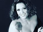 Conheçam a Candidata ao Miss Plus Size Ribeirão Preto, Michele ...