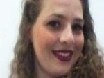 Conheçam a Candidata ao Miss Plus Size Ribeirão Preto, Natalia ...