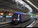 Passageiros com mais de 60 anos terão gratuidade nos serviços do ...