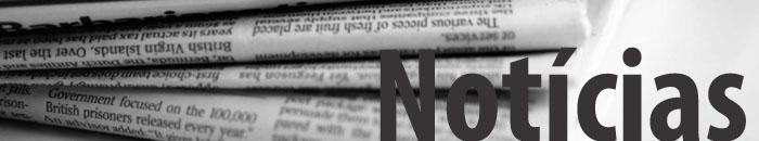 Notícias -