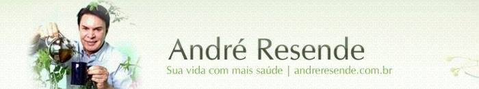 Informes - André Resende