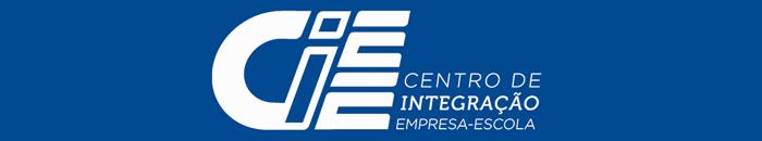 Informes - Ciee