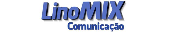 Informes - Lino Mix Comunicação