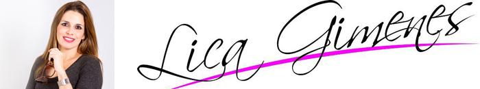 Colaboradores - Lica Gimenes