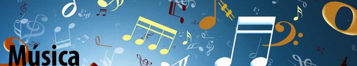 Cultura - Música
