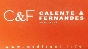 Calente e Fernandes Advogadas