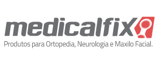 medicalfix