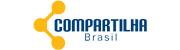 Compartilha Brasil