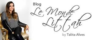 Le Monde Littah