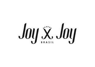 Joy Joy Brasil