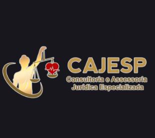 Cajesp01